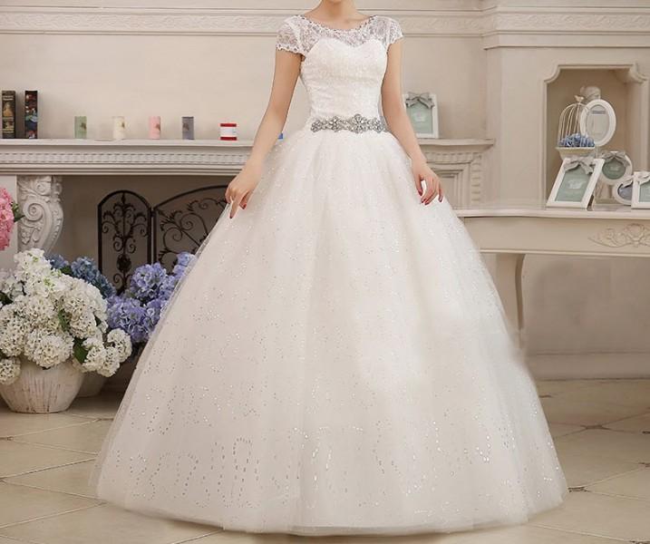 74e0d35d40c Společenské plesové a svatební šaty