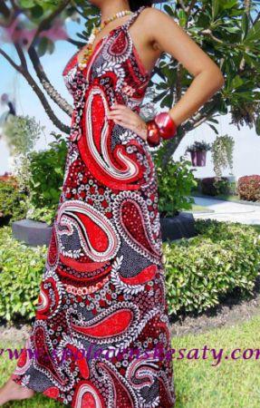 ... ' plesové a svatební šaty všech velikostí a střihů